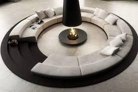 round sofa round sofa sofa a
