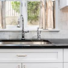 polished nickel cabinet hardware photos hgtv