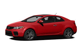 new and used kia in thousand oaks ca auto com