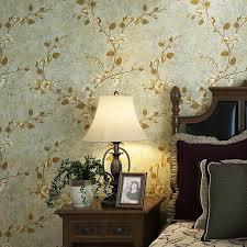 simple vintage style floral wallpaper u2014 tedx designs the