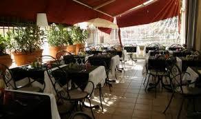 cuisine albi le parvis restaurant dans le tarn restaurant le parvis