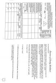 worksheets handouts directions etc u2013 dr bruce packard