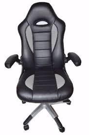 fauteuil de bureau grand confort chaise fauteuil de bureau grand confort pilote