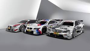 bmw car posters bmw m3 series mercedes amg audi poster my posters poster store