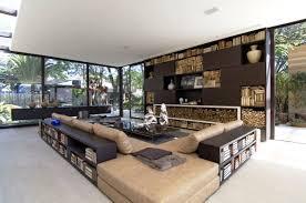 interior of homes pictures best interior color schemes ideas u2014 decor trends