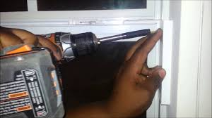 Ivess Lock by Window Locks Youtube