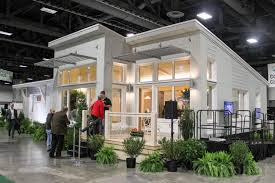 leed certified home plans ideas amazing prebuilt homes for your house plans