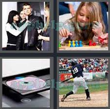 4 pics 1 word level 2701 to 2800 6 letters picture 2711 answer