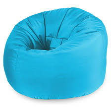 Outdoor Bean Bag Chair by Childrens Classic Beanbag For Indoors Or Outdoors