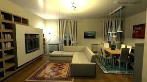 free home renovation software free home renovations software floor plan download govtjobs me