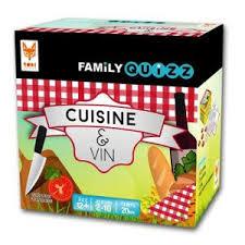cuisine atroce jeu de societe cuisine achat vente jeux et jouets pas chers