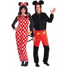 Halloween Customes 18 Best Couples Costumes For Halloween 2017 Couples Halloween