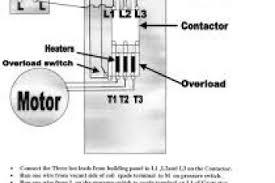 208v three phase motor wiring wiring diagram