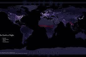 world wallpaper download free cool backgrounds for desktop