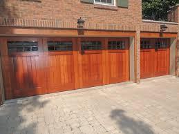 Used Overhead Doors For Sale Door Garage Used Garage Doors Garage Doors For Sale Single