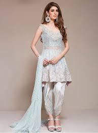 22 luxury women dresses pakistani u2013 playzoa com