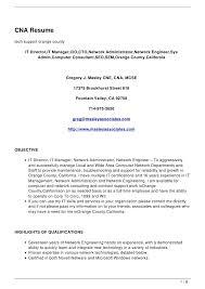 sample cio resume resume resume cover letter cio resume sample doc