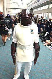 best costumes best wars costumes at san diego comic con 2013 starwars