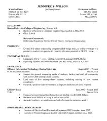 cover letter sle internship cover letter sle internship computer science 28 images science