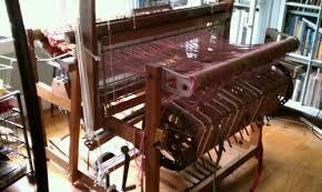 Handmade Rag Rugs For Sale How To Make A Rag Rug Loom
