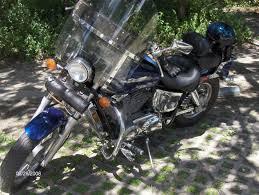 2001 honda shadow spirit 1100 vtc motorcycle pinterest honda