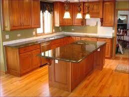 kitchen room lowes kitchen countertops laminate granite colors