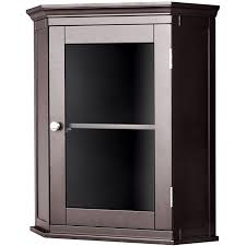 Bathroom Corner Wall Cabinet by Perfect Bathroom Corner Storage Cabinet On Storage Furniture