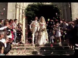 videaste mariage extraits mariage de sébastien idioma production