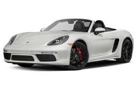 car deals black friday porsche black friday car deals ads and dealers 2017 black