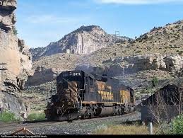 Bill Of Sale Car Utah by Railpictures Net Photo Up 2664 Union Pacific Ge Es44t4 At Lynndyl