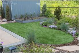 backyards awesome backyard lawns backyard furniture pictures of