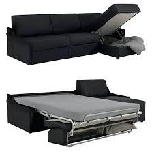 canapé convertible gain de place canape convertible 160 affordable canap convertible prix usine