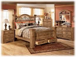 Furniture Sets Bedroom Furniture Sets King Remington Place Espresso 5 Pc King