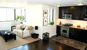decorating ideas for small living rooms tiny living room ideas decorating ideas living room furniture