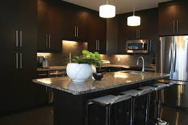 kitchen backsplash toronto backless bar stools in contemporary toronto with cabinet