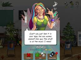 weed firm 2 back to college android apps on google play