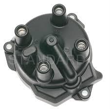 nissan tsuru engine nissan tsuru distributor cap replacement standard ignition true