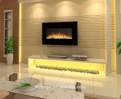 imitation fireplace imitation fireplace suppliers and