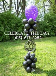 balloon delivery maryland 31 best balloons images on globe decor birthdays and