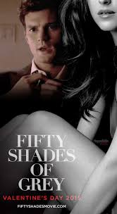 243 best fifty shades of grey fandom images on pinterest 50