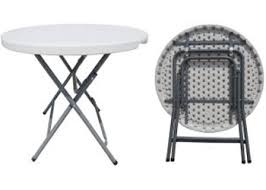 round folding tables for sale plastic round folding tables manufacturers sa table for sale