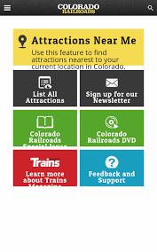 Colorado joint travel regulations images Screenshot_20170529 211429 png png
