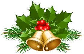 download christmas bell png hd hq png image freepngimg