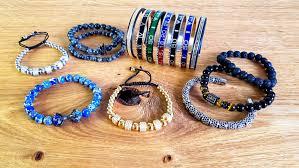 luxury bracelet images Moewe hamburg luxury bracelets and bangles jpg