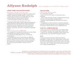 exclusive design writing a good resume 1 how to write good cv how