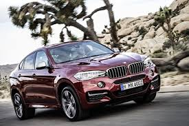 bmw x6 color options f16 x6 official press release and pics xoutpost com