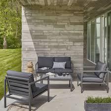 table de jardin haut de gamme beautiful salon de jardin bas oogarden ideas amazing house