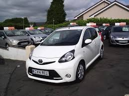 used toyota cars for sale in morriston swansea motors co uk