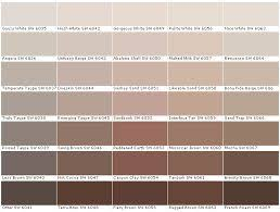 8 best tony taupe paint color ideas images on pinterest taupe