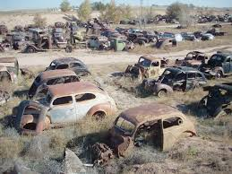 Old Ford Truck Cabs For Sale - rocky mountain relics